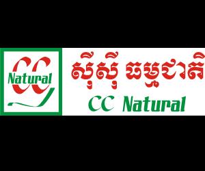 CC-Natural