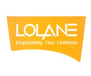 LOLANE_300x250