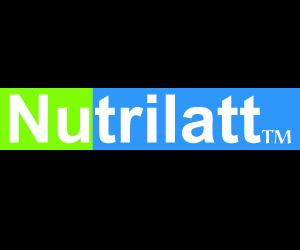 Nutrilatt