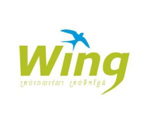 Wing_300x250