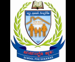sokkhak_logo