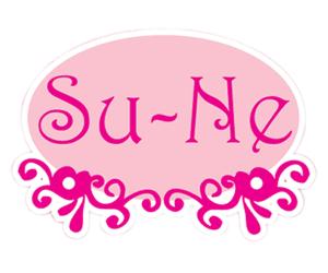 Su-Ne_300x250