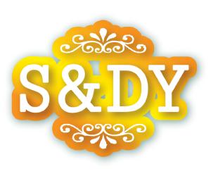 SDY_300x250
