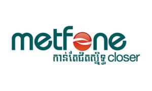 metfone-logo-e1500966072588